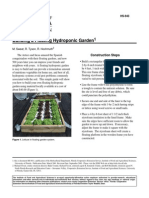 Building a Floating Hydroponic Garden.pdf