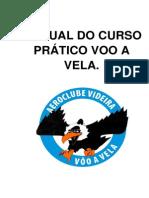 Manual-curso-pratico-de-planador.pdf