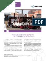 88-milpo-promueven-emprendimiento-y-la-generacion-de-empleo.pdf