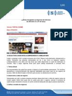 Clipping temático UAI_27032015.pdf