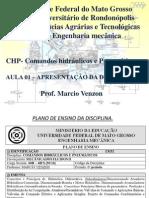 Aula 01 CPH -Apresentação da Disciplina.pdf