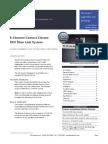 8Ch ContactClosure DIN U-028-Web