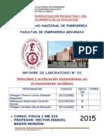 Informe-Física-2.docx