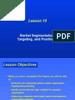 lesson 15 stp.ppt