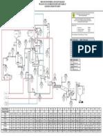 PFD baru 2 juli.pdf