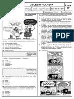 questesdelinguaportuguesacomgabarito-110726112223-phpapp01(2).pdf