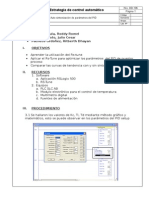 Lab Autosintonizacion PID