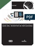 proyectos arduinopdf