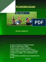flexibilidad-1218846677710696-9