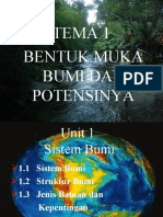 tema 1_1 Sistem Bumi