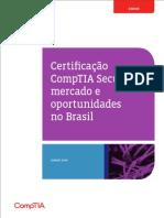00833+Security++White+Paper+-+Brazil+Web