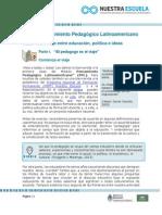 PPL Clase1 Marzo2015