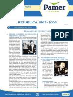 HP_Sem_16_Republica 1963 -2006