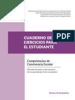 CuadernoEjercicios FCE