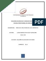 MONOGRAFIA-OBLIGACIONES.docx