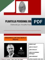 PLANTILLA PERSONAL BRANDING.pdf