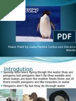 penguin proiect.pptx