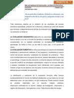Producto 7 Analisis Reflexivo