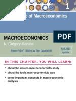 Macroeconomics Mankiw8e-chap01