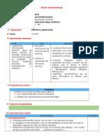 LECT-TEXTO-INFORMATIVO-11.doc