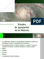 Estados agregacion de la materia.pptx