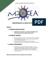 Moea 2015 Guias_2