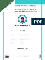 150506 María Abramonte Hidalgo Ictericia Hepatocarcinoma 2015