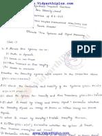 DTSSP April May 2015 IMP.pdf
