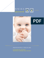 Final Brochure 2015_abc_india Atwork_nannies _placement Services