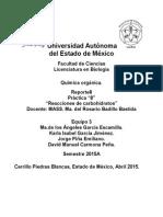 quimica azucares.docx