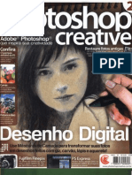 Photoshop Creative Brasil - 2ª Edição
