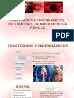 Patologia Capitulo 4 Exposicion