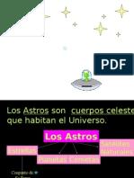 el-universo.ppt