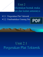 Tema 1_2 Proses Pembentukan Dan Taburan Bentuk Muka Bumi