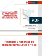 presentacin_usmp_27_09_2012.pdf