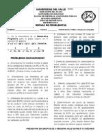 TALLER PARA SUBE DÉCIMAS MATEMÁTICAS II ADMON 2015-1.doc
