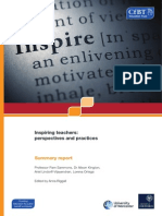 r-inspiring-teachers-summary-2014