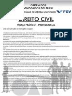 11012015190035_XV Exame Civil - SEGUNDA FASE.pdf