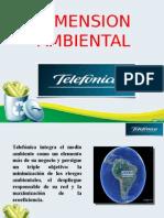 gestion-ambiental