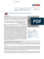 TradeIndia-SME Times - Creatnet Article
