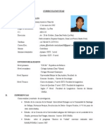 curriculum-jon (1).docx