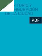 2 Territorio Configuracion Ciudad2013