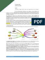 PLANEACION MODELADO DE NEGOCIOS.pdf