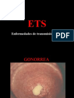 ETS imagenes.ppt