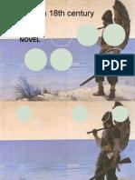 Novel Defoe