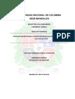 1. PRODUCCIÓN DE ETANOL - RESIDUOS CAFE.pdf