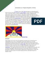 4-6 wikipedia page