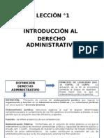 DiapositivasLeccion1.ppt