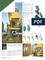 Eco home prototype