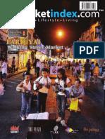 Phuketindex.com Magazine vol.23